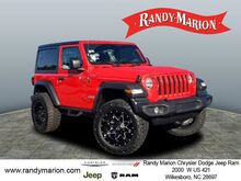 2021_Jeep_Wrangler_Sport_  NC