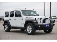 2021_Jeep_Wrangler_UNLIMITED ISLANDER 4X4_  TX