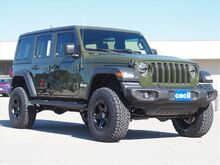 2021_Jeep_Wrangler_UNLIMITED SPORT S 4X4_  TX