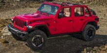 2021_Jeep_Wrangler_Unlimited Rubicon 392_ Wichita Falls TX