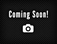 2021 Jeep Wrangler Unlimited Rubicon 392 Miami Lakes FL