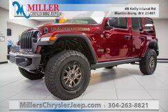 2021_Jeep_Wrangler_Unlimited Rubicon 392_ Martinsburg