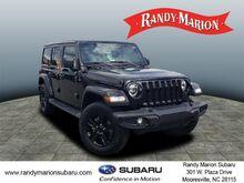 2021_Jeep_Wrangler_Unlimited Sahara_  NC