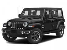 2021_Jeep_Wrangler_Unlimited Sahara Altitude_ Delray Beach FL