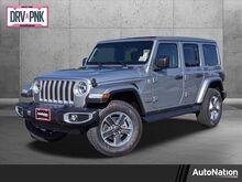 2021_Jeep_Wrangler_Unlimited Sahara_ Roseville CA