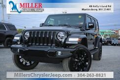 2021_Jeep_Wrangler_Unlimited Sahara_ Martinsburg