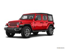 2021_Jeep_Wrangler Unlimited_Sport_ Milwaukee and Slinger WI