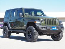 2021_Jeep_Wrangler Unlimited_Sport S_  TX