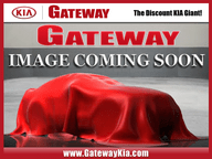 2021 Kia Forte GT-Line North Brunswick NJ