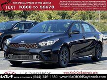 2021_Kia_Forte_GT-Line_ Old Saybrook CT