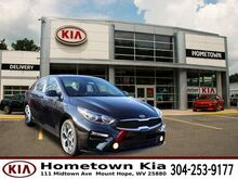 2021_Kia_Forte_LXS_ Mount Hope WV