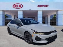 2021_Kia_K5_GT-Line AWD w/ Premium Package_ Naples FL