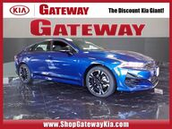 2021 Kia K5 GT-Line North Brunswick NJ