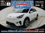 2021 Kia Niro EV EX Miami Lakes FL