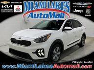 2021 Kia Niro LX Miami Lakes FL