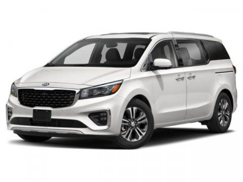 2021 Kia Sedona LX Hackettstown NJ