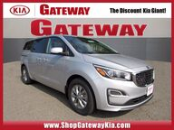 2021 Kia Sedona LX North Brunswick NJ