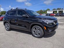 2021_Kia_Seltos_S_ Fort Pierce FL
