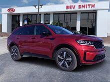 2021_Kia_Sorento_S_ Fort Pierce FL
