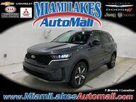 2021 Kia Sorento S Miami Lakes FL