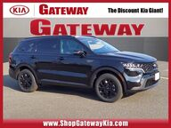 2021 Kia Sorento S North Brunswick NJ