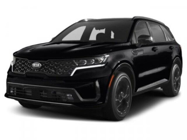 2021 Kia Sorento SX Hackettstown NJ