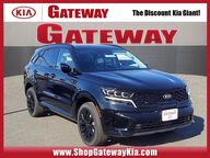 2021 Kia Sorento SX North Brunswick NJ