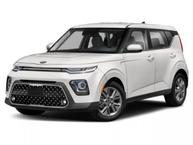 2021 Kia Soul EX Hackettstown NJ