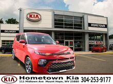 2021_Kia_Soul_GT-Line_ Mount Hope WV