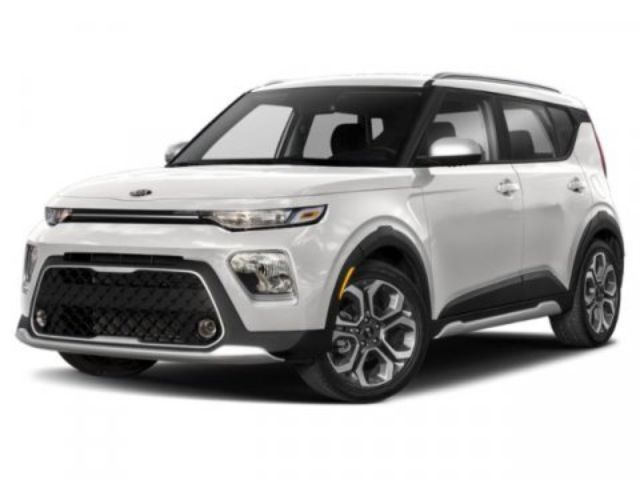 2021 Kia Soul S Hackettstown NJ
