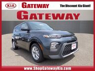 2021 Kia Soul S North Brunswick NJ