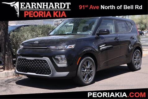 2021_Kia_Soul_S_ Peoria AZ