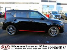 2021_Kia_Soul_Turbo_ Mount Hope WV