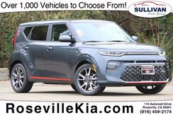 2021_Kia_Soul_Turbo_ Roseville CA