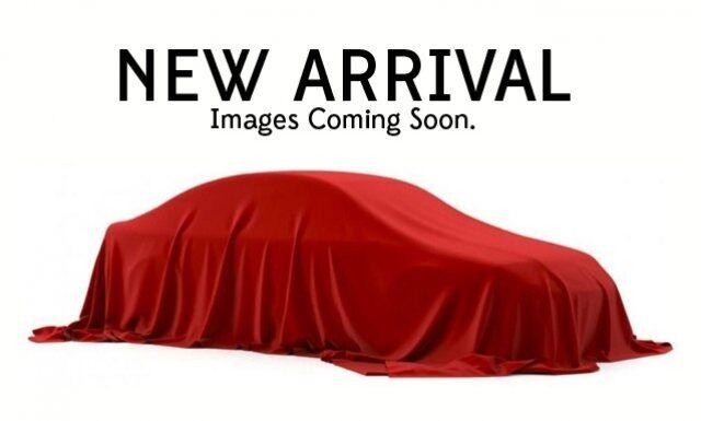 2021 Kia Sportage EX Fort Worth TX