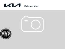 2021 Kia Sportage SX