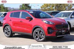 2021_Kia_Sportage_SX Turbo_ Concord CA