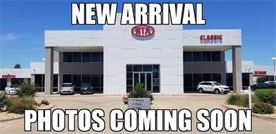 2021 Kia Telluride LX Carrollton TX