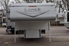 2021_LANCE_850__ Fort Worth TX