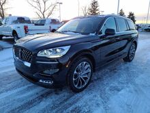 2021_LINCOLN_Aviator_Grand Touring_ Calgary AB