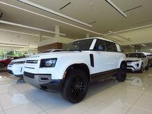 2021_Land Rover_Defender 110_X_ Mission KS