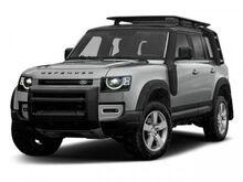 2021_Land Rover_Defender_S_ Ventura CA