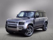 2021_Land Rover_Defender_X-Dynamic SE_ Ventura CA