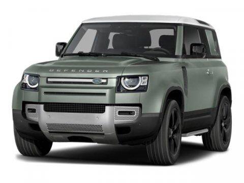 2021 Land Rover Defender X Pasadena CA