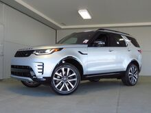 2021_Land Rover_Discovery_P360 S R-Dynamic_ Mission KS