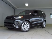 2021_Land Rover_Discovery_P360 S R-Dynamic (active service loaner)_ Mission KS