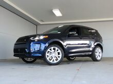 2021_Land Rover_Discovery Sport_SE R-Dynamic_ Kansas City KS