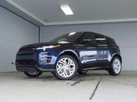 2021 Land Rover Range Rover Evoque Dynamic