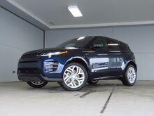 2021_Land Rover_Range Rover Evoque_Dynamic_ Mission KS