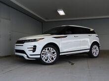 2021_Land Rover_Range Rover Evoque_R-Dynamic SE_ Mission KS